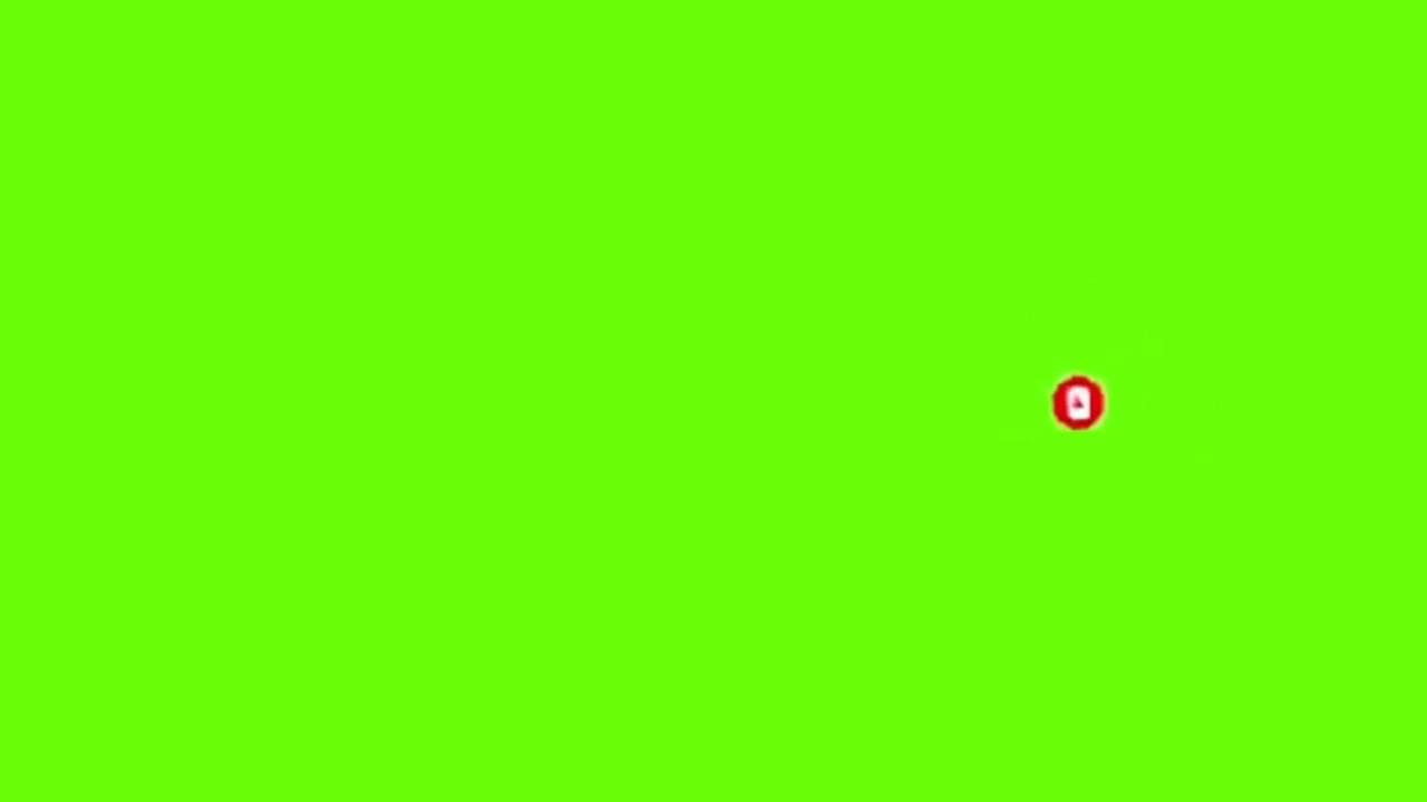modifikasi beat  simple bocah sd youtube