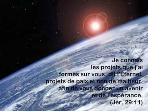 Jesus, jesus / Proverbes et citations de la bible sur la religion ...