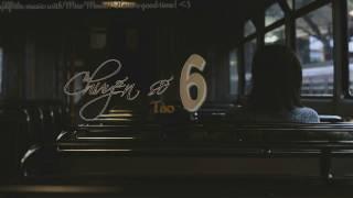 CHUYẾN SỐ 6 - TÁO - version 2 [ KARAOKE - BEAT]
