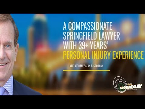 Top 10 Injury Lawyer Springfield MA  | MA Accident Lawyer SpringfieldTop 10 Lawyers | Car Accident