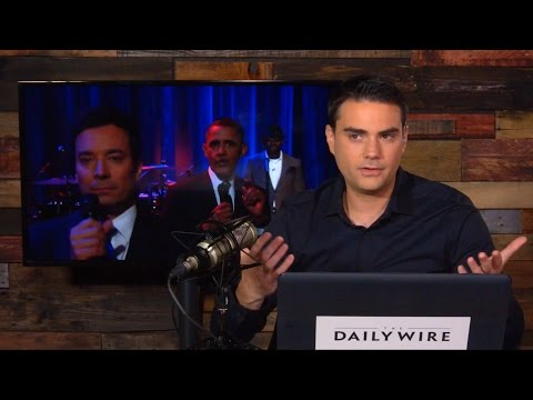 The Ben Shapiro Show Ep. 132 - Why The West Doesn't Care If Terrorists Kill Jews