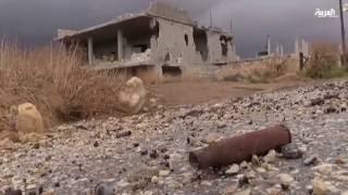 قبل الهدنة المنتظرة في سوريا.. مجازر في حلب وإدلب