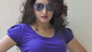 Video Malayalam Actresses  Archana Hot Navel Mallu Video Malayalam Romantic Movies Hot Scenes download MP3, 3GP, MP4, WEBM, AVI, FLV Agustus 2018
