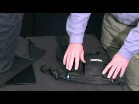 hqdefault conterra radio tool chest harness youtube radio harness color code at bayanpartner.co