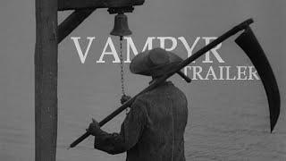 Vampyr (1932) - Trailer