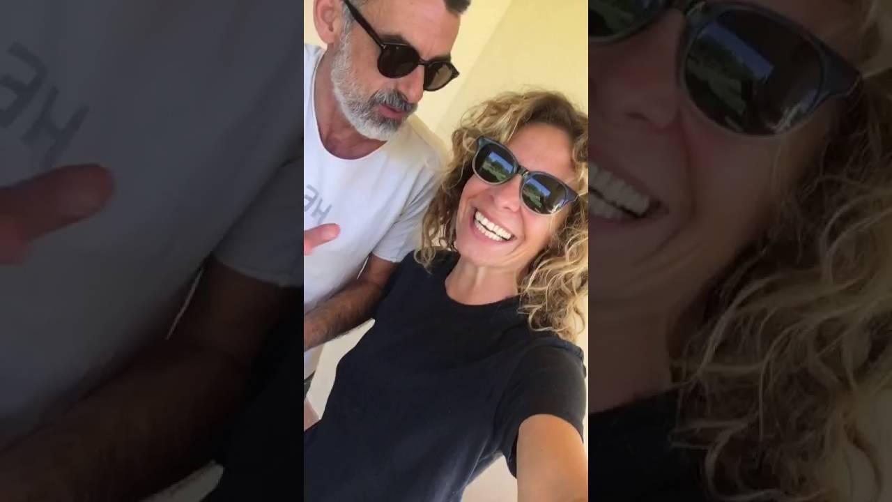 Bill Bailey (born 1964),Collette Wolfe Adult photo Charlotte Gainsbourg,Carol Gracias