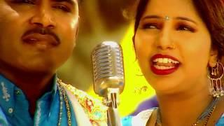 Balkar Ankhila : Daaru Pee Ke (feat. Manjinder Gulshan) | New Punjabi Songs 2019 | Finetouch