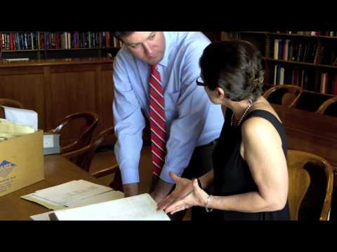 Cuban Researcher Uncovers Important Treasures