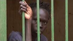 Unschuldig im Todestrakt? Südsudans Justizsystem in der Kritik