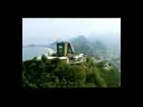 ▶ Pemandangan Dunia yang indah   YouTube 144p]