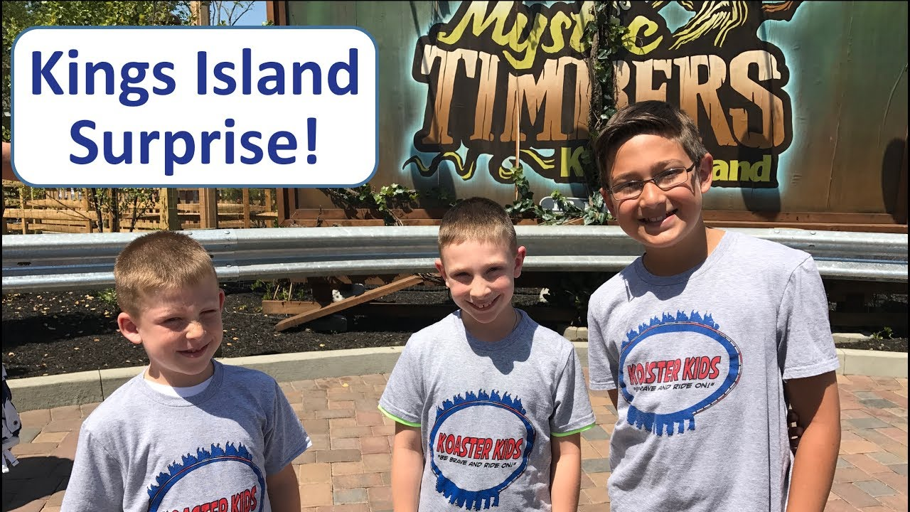 kings-island-surprise