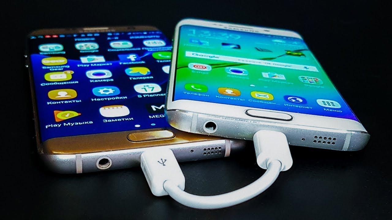 10 Функций Телефона, о Которых вы Даже Не Подозревали #1