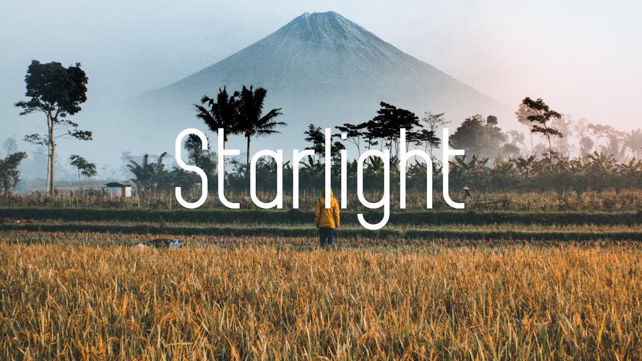 Ayon Starlight Lyrics Chords Chordify