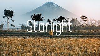 Ayon - Starlight (Lyrics)
