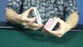 магические-карты-трюк--Chest--marked-cards(Сайт: www.infraredmarkedcards.com Электронная почта: infraredmarkedcards@hotmail.com Skype: infraredmarkedcards Может быть, вы хотите купить ..., 2012-09-21T10:06:54.000Z)