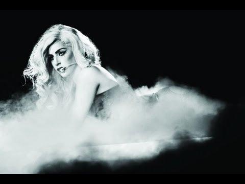 The Monster Ball Tour 2.0 (full show) - Lady Gaga