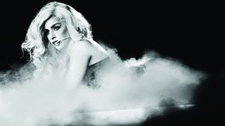 The Monster Ball Tour 2.0 (full show) - Lady Gaga