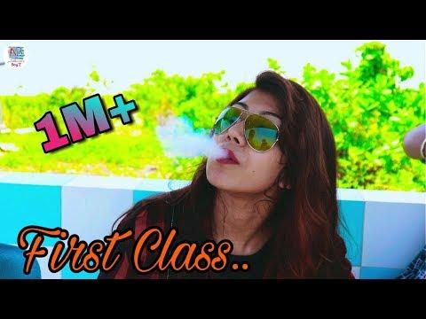 kalank---first-class-|-varun-dhawan-,-alia-bhatt,-kiara-|-arijit-singh-|-authentic-boy'z