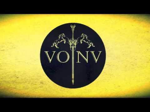 VONV - Alméria (Other View)