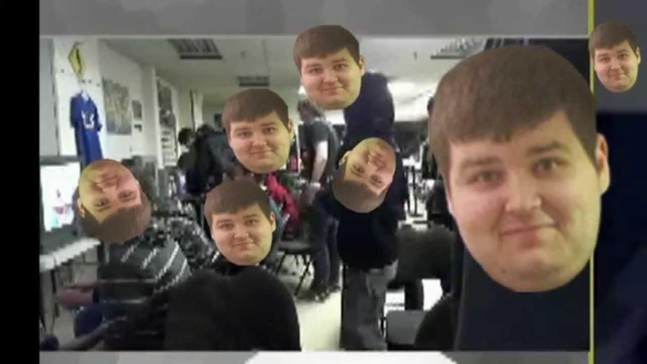 how to make twitch emotes photoshop