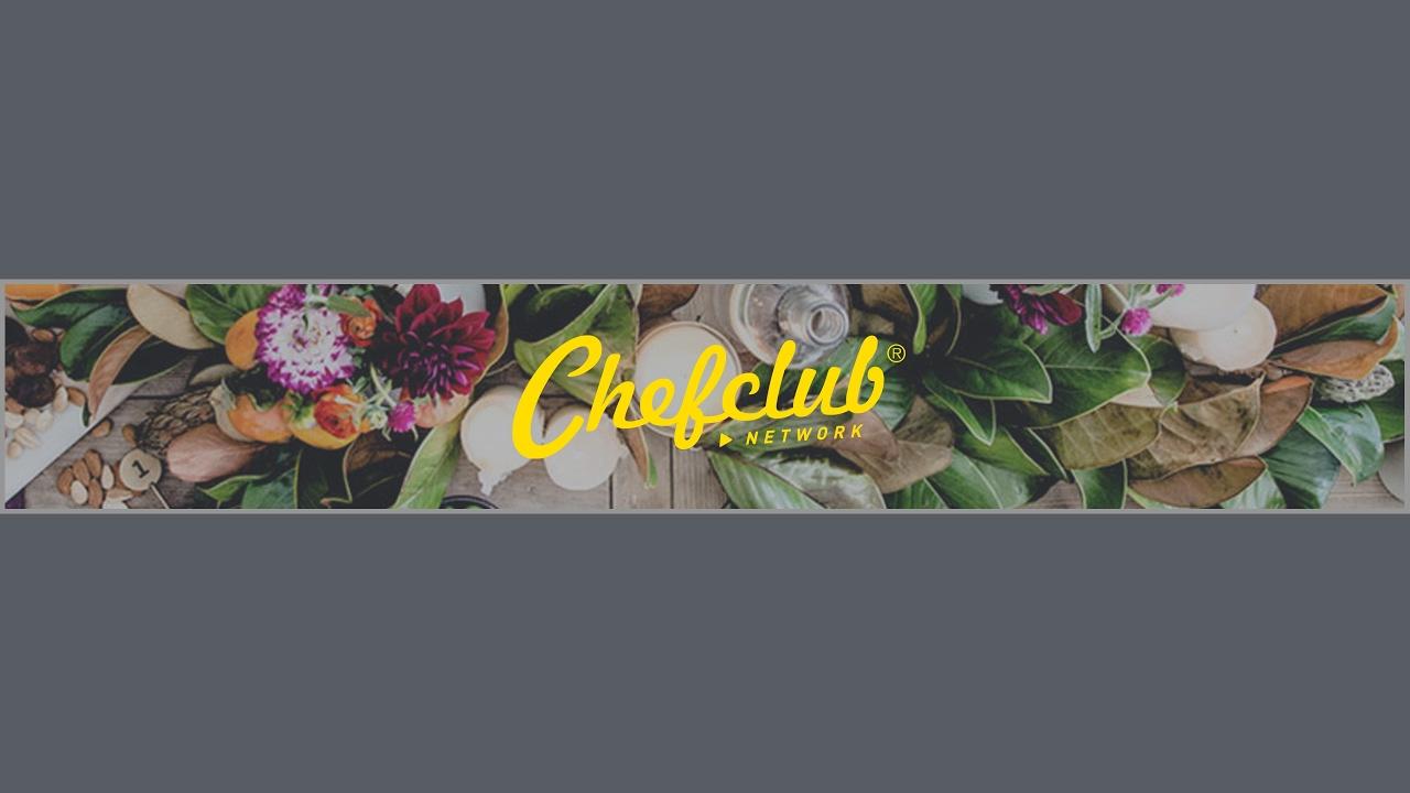 Telechargez Chefclub Live