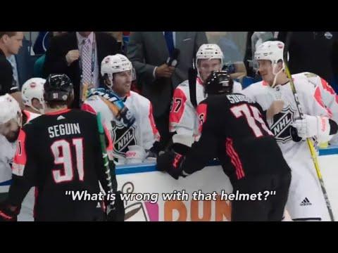 NHL: PK Subban