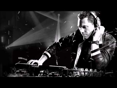 Dj Tiesto Club Life Belgrade 2014 ( Top FM Radio )