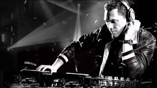Dj Tiesto Club Life Belgrade 2014 ( Top FM Radio )