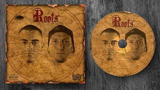 FTFG Fuis Tos Family Group ROOTS Album Completo