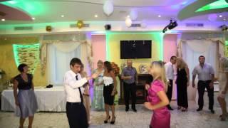 группа Фонтан живая музыка Одесса(, 2014-05-02T00:23:14.000Z)