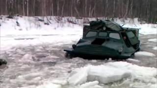 Бездорожье России  Якутия
