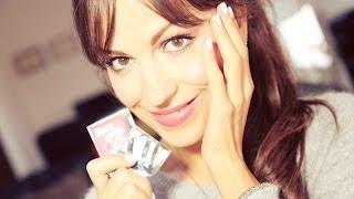 HAUL Makeup di Lusso