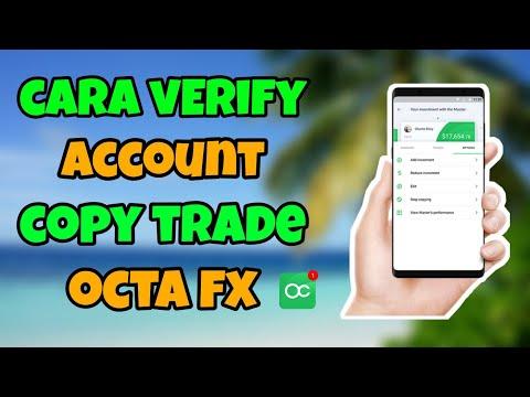 cara-verify-account-copy-trading-octa-fx-|-forex-malaysia-2020