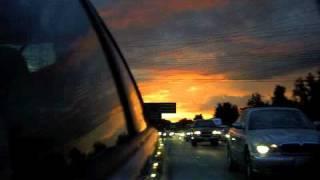 LoSoul - Gridlock