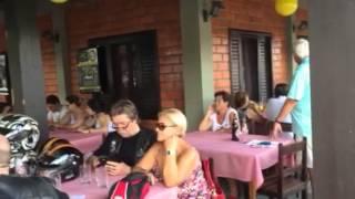 LIECHTENSTEIN Polka - Tuta mit  freunde