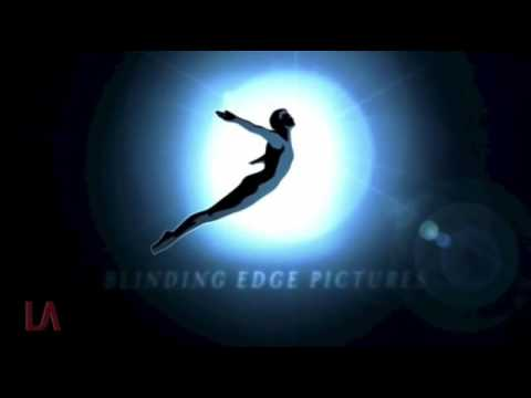 Touchstone Pictures/Blinding Edge Pictures