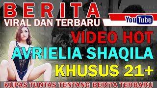 Download Video VIRAL | Video Hot Avriellia Shaqqila Artis Prostitusi Online MP3 3GP MP4