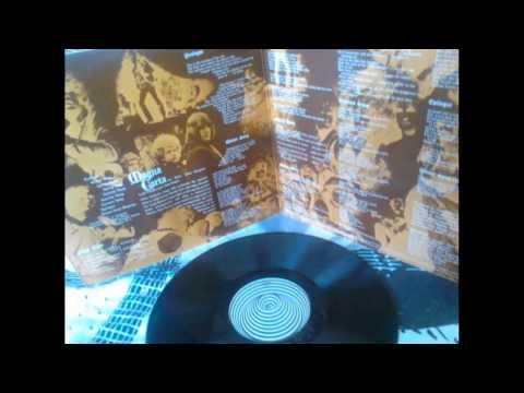 Magna Carta - Seasons (Full song)
