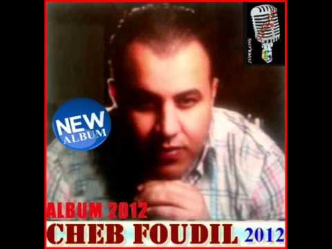cheb faudel 2012 mp3