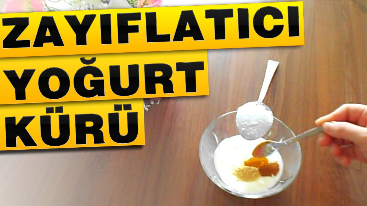 Kilo Verdiren Diyet: Zayıflatan Yiyecekler