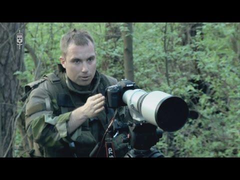 Combat Camera 2014