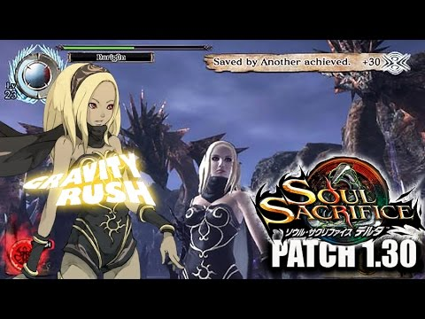 gravity rush to how to change costumes