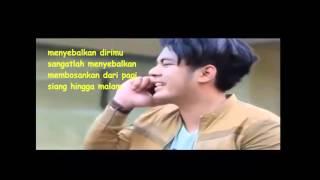 Video Official - SAUQI | AUTIS