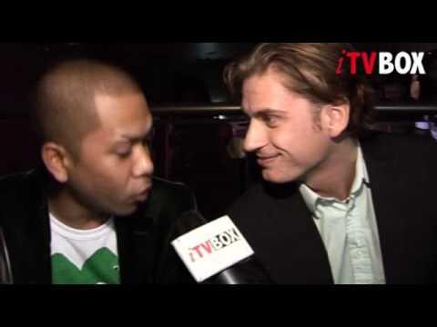 iTV Nightlife - Dirty Dutch Pre-Party Cineac