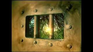 Adriano Celentano - Mi fa male - Official Video (with lyrics/parole in descrizione)