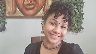 Curly Hairstyle - Mohawk Tutorial!