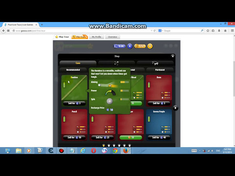 How To Hack Cues In Pool Live Tour With Cheat Engine 6.4