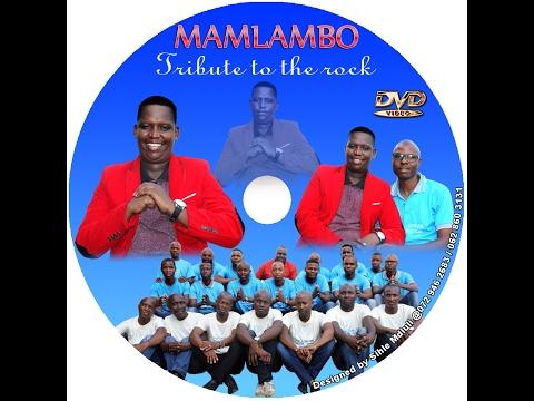 Mamlambo