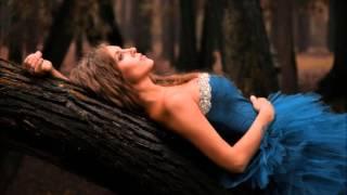 Lonely (feat. Maria La Caria) [Lounge Mix]  - Jjos
