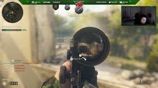 My BEST Clips on WW2 So Far!!